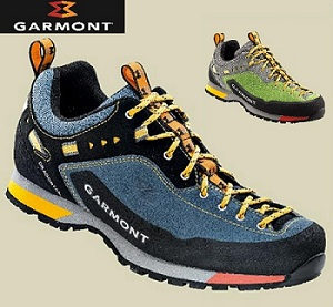 Garmont Dragontail 300
