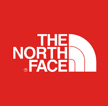 »naturzeit Empfehlung Doppeljacken: The North Face Thermoball Triclimate Jacket